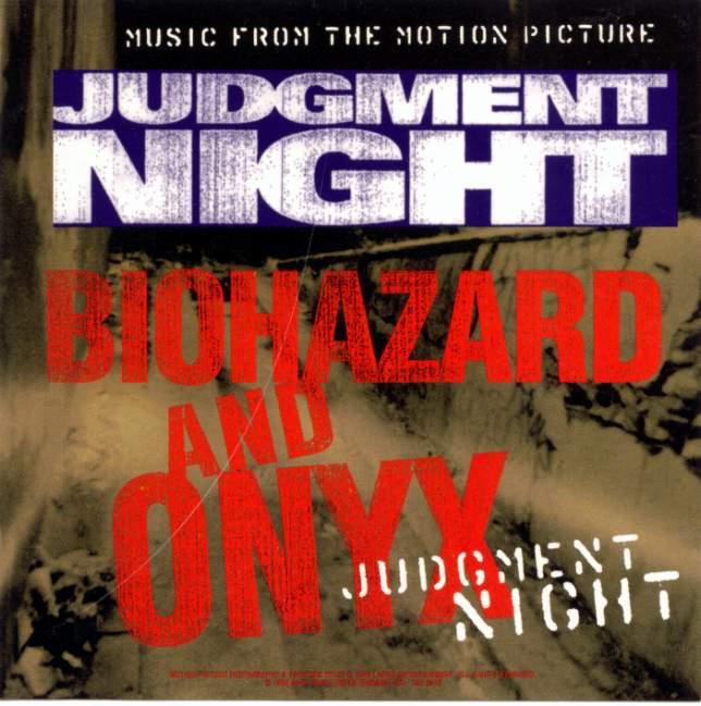 judgement_night_cd_single