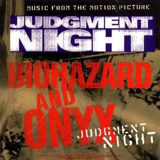 judgement_night_promo_cd_t