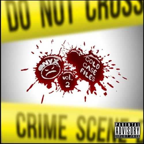 Cold-Case-Files-Vol-2-cover